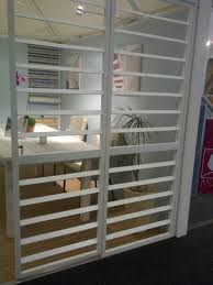 Patio Door Safety Bar by Front Door Shutters To Secure Patio Or Sliding Doors For My