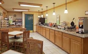 Comfort Suites Kenosha Wi Country Inn U0026 Suites By Carlson Kenosha Wi Kenosha