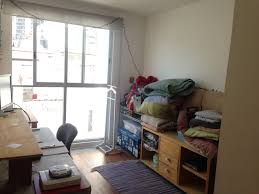 2 floor bed lovely space in 3 bedroom flat 2 floors room for rent méxico d f
