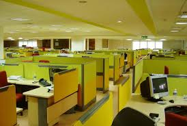 Cool Cubicle Ideas by Awesome Cubicle Etiquette House Design And Office Cubicle