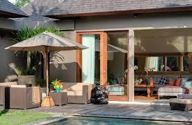 villa eshara iii 3 bedroom villa seminyak bali ultimate bali