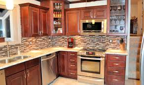 100 kitchen cabinets kerala marble countertops kitchen