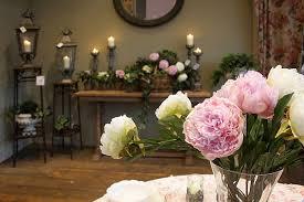 flower arrangements for home decor 32 floral arrangements pictures from maison objet