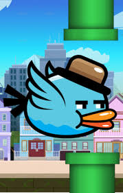 flappy bird apk flappy bird hd 17 0 apk apk tools