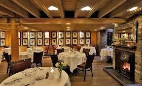 book dinner terrace room bleeding heart restaurant london