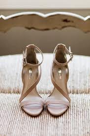 vera wang wedding shoes wedding ideas vera wang wedding flats bridal shoes bow vera wang
