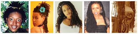 stages of dreadlocks pictures naturally beautiful hair five stages of dreads loc s