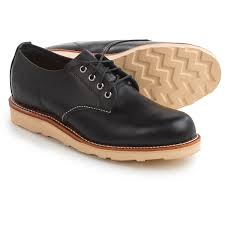 chippewa shoes on sale u003e off56 discounts