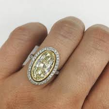 vintage oval engagement rings 14 vintage engagement ring designs trends models design