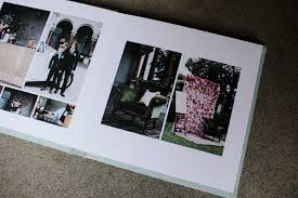 beautiful photo albums it s beautiful here wedding photographyalbums it s beautiful here