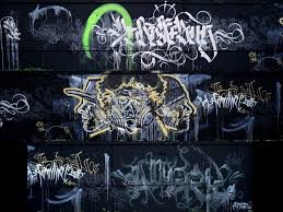 grafik design freiburg souletters kalligrafie graffiti grafikdesign eine