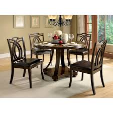 Overstock Dining Room Furniture by 144 Best Kitchen Sets Images On Pinterest Kitchen Sets Dining