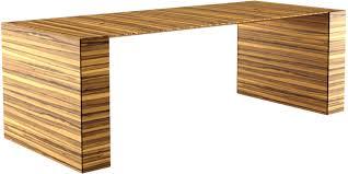 Schreibtisch Online Shop Funvit Com Bett Tisch Mit Kissen