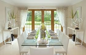 Curtains Curtain Ideas For Dining Curtains For Dining Room Ideas Ceramic Floor Vertical Folding