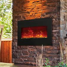 dimplex 39 inch purifire deluxe built in electric fireplace