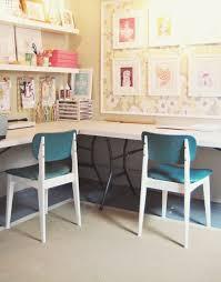 73 best children u0027s workspaces images on pinterest home office