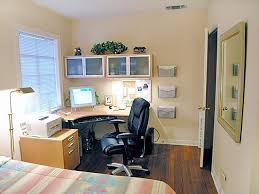 bedroom office 16 best bedroom office images on pinterest bedrooms homes and desks