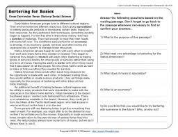 9th Grade Reading Comprehension Worksheets Ideas About Reading Comprehension Free Printable Worksheets