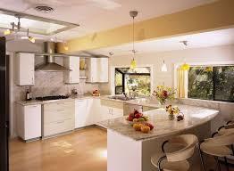White Laminate Kitchen Cabinets 21 Best C