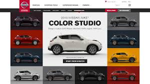2015 nissan png nissan juke color studio u2014 darren wood