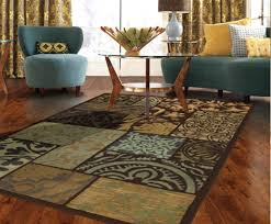 7x7 Area Rug Area Rugs For Dining Room Best Furniture Sets 7x7 8 Enchanting Rug