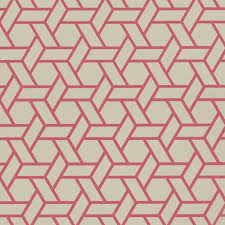 wallcovering wallpaper trellis wallpaper pink and white