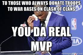 Bane Meme Generator - clash of clans meme generator funny picture coc meme pinterest