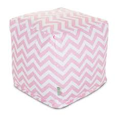 cubes poufs footstools majestic home goods
