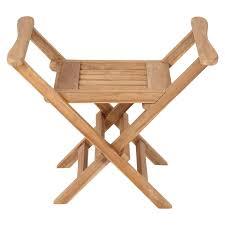 arm chair a shower chair drive folding shower chair adjustable