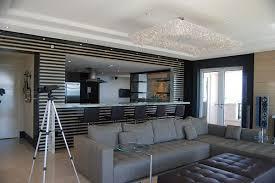 Mens Interior Design Bedroom Ideas For Men Amazing Warm Master Bedroom Ideas Bedroom