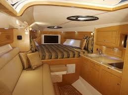 Small Boat Interior Design Ideas 83 Best Boat Life Images On Pinterest Yacht Interior Sailboat