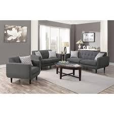 cute modern grey sofa the holland sectional modern grey sofa