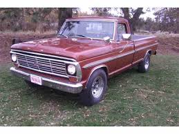 1969 ford ranger for sale 1969 ford ranger for sale on classiccars com 2 available