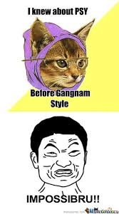 Hipster Cat Meme - rmx hipster cat by tonypizzapie meme center