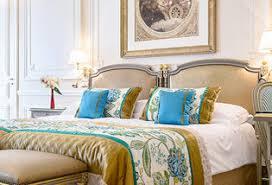 prix chambre hotel du palais biarritz hôtel du palais verychic ventes privées d hôtels extraordinaires