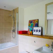 Modern Family Bathroom Ideas Home Interior Design Step Inside An Architect S Modern Family Home