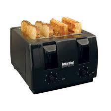 Toaster Machine Toasters Sandwich Makers Pasta Machine U2013 Shori Superstore