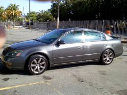nissan altima 2005 length 2005 nissan altima 2 5 related infomation specifications weili