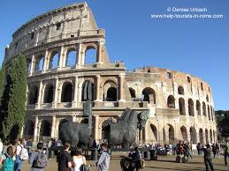 city sightseeing rome city tours with prices places