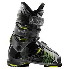 best black friday deals 2016 skis ski boots on sale at skis com