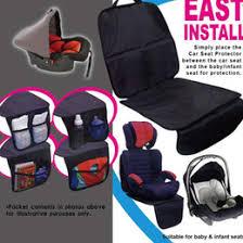Auto Seat Upholstery Auto Seat Upholstery Online Auto Seat Upholstery For Sale
