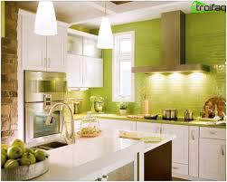 10 square meters kitchen design 10 sq m 50 photo kitchen interior ideas choose