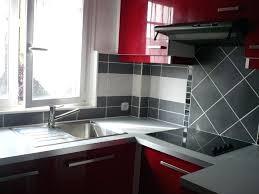 peinture carrelage cuisine pas cher carrelage mural de cuisine peinture pour carrelage mural cuisine
