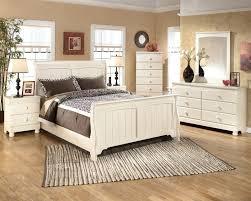 bedroom ideas dacco et meubles shabby chic dans le salon 55