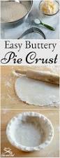 Keeping Pumpkin Pie Crust Getting Soggy by Best 25 Apple Pie Crust Ideas On Pinterest Best Apple Pie