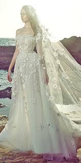 Low Price Wedding Dresses Wedding Gowns Winter 2017 Wedding Dresses In Jax