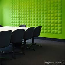 wall art deco interior 3d wall panels textured wall panels zebra