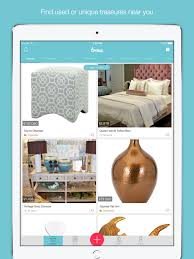 Sell Home Interior Products Trove Marketplace Buy U0026 Sell Local Used Furniture U0026 Home Decor