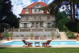 chambre d hote rixheim chambres d hôtes villa chambres d hôtes mulhouse