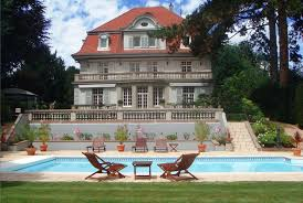 chambres d hôtes villa chambres d hôtes mulhouse